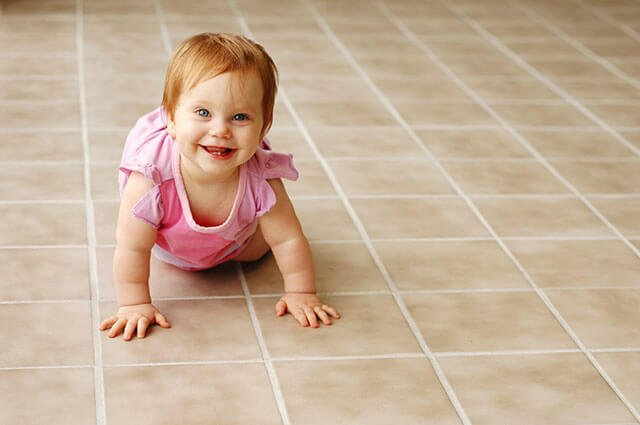 Tile Cleaning Service Ontario and Pomona
